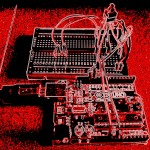 ArduinoInPinsPhysicalConfig
