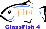 GlassFish 4